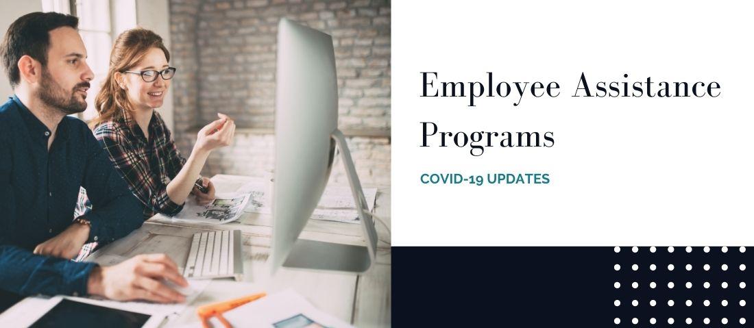 Cyprus Employee Assistance Programs