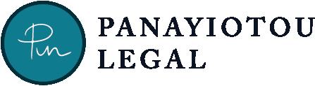 Panayiotou Legal
