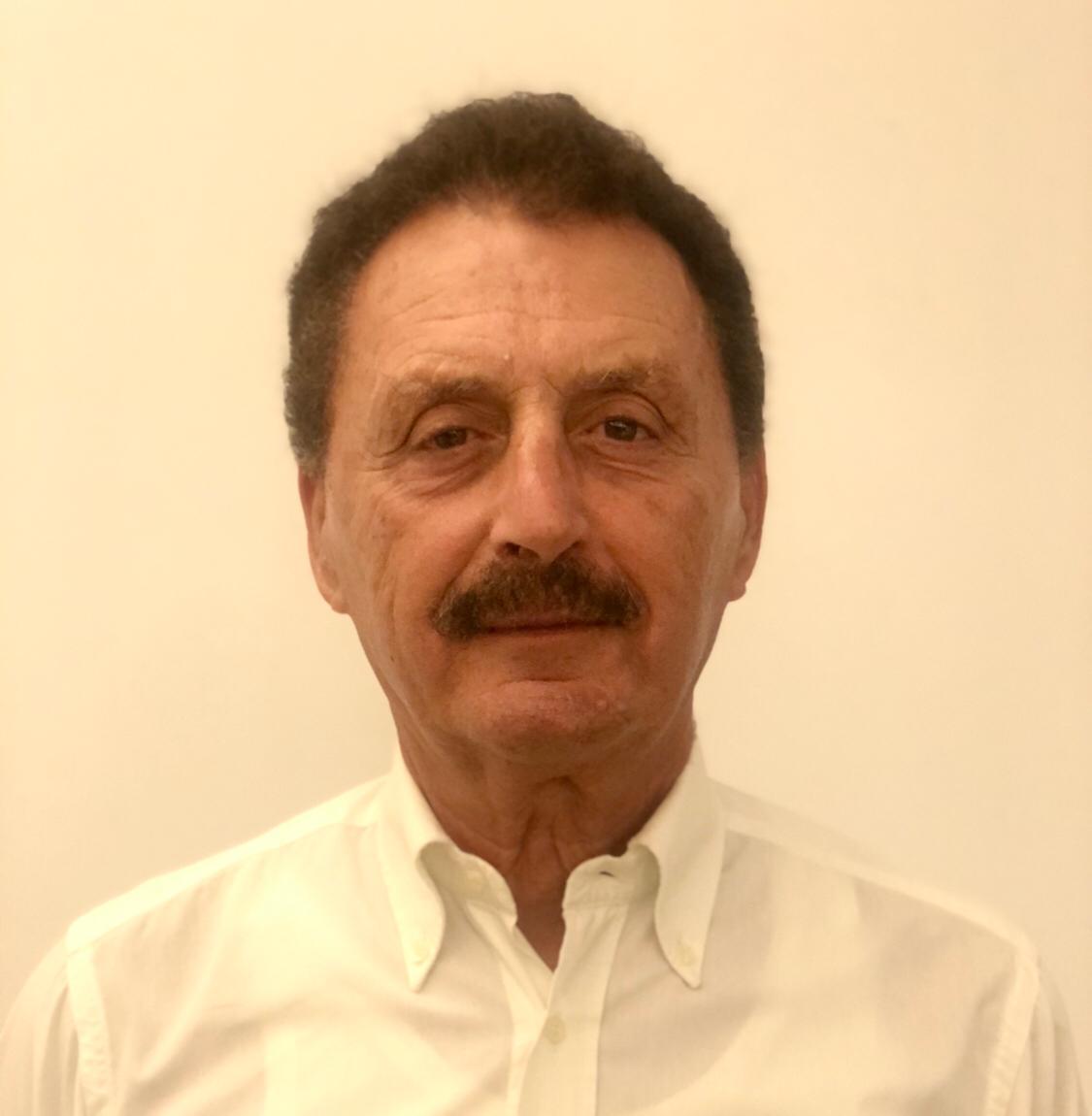 Nasos Panayiotou Legal