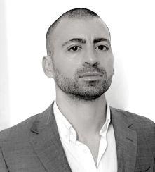 Vassilis Panayiotou
