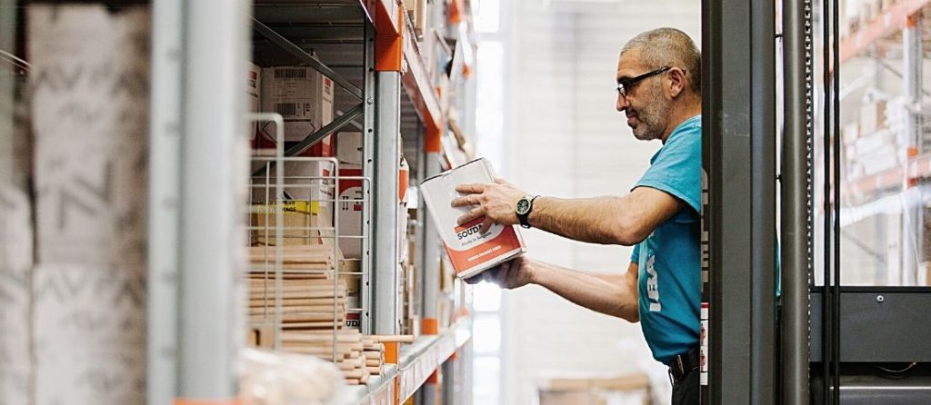 Greek Retail and Distribution Entrepreneurs moving to Cyprus